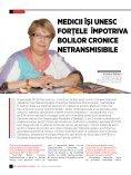 Supliment BOLI CRONICE NETRANSMISIBILE 2012-2013 - Page 4