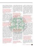Supliment BOLI CRONICE NETRANSMISIBILE 2012-2013 - Page 5