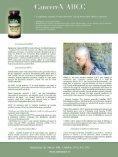 Supliment BOLI CRONICE NETRANSMISIBILE 2012-2013 - Page 7