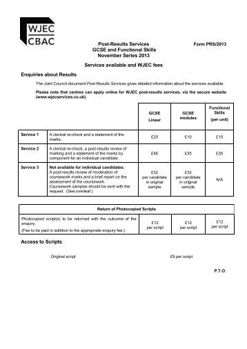 NEW AQA AS A LEVEL MEDIA STUDIES TRACKING SHEET JUNE      GRADE BOUNDARIES  legacy spec