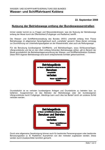Neues Holztor für die Schleuse Dorlar - Wasser- und Schifffahrtsamt ...