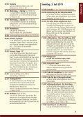 27. Badischer Landesposaunentag - Badische Posaunenarbeit - Seite 5