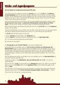 27. Badischer Landesposaunentag - Badische Posaunenarbeit - Seite 6