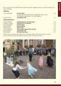 27. Badischer Landesposaunentag - Badische Posaunenarbeit - Seite 7