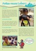 Anita aus Indien - Christoffel-Blindenmission - Seite 6