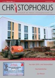 www.christophorus-hildesheim.de/images/stories/dow...
