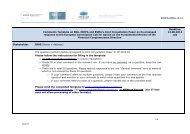 EIOPA-IRSG-12-13 - European Banking Authority - Europa