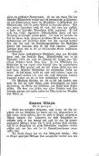 Untitled - Wittgensteiner Heimatverein e.V. - Page 4