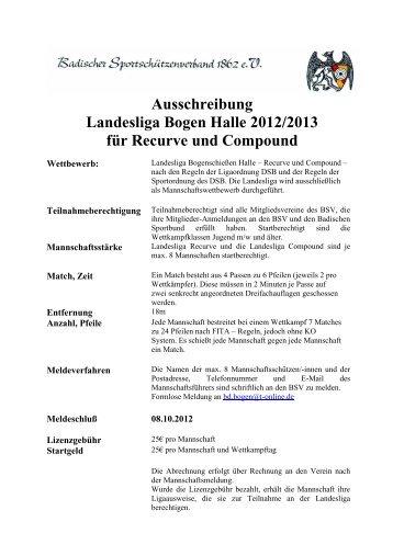 Ausschreibung Landesliga Bogen Halle 2013.pdf