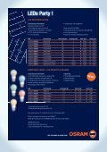 Osram Leds Party 210x297 NL.indd - Imagro Groep - Page 2