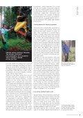 Renewable Energy - Page 5
