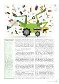 Renewable Energy - Page 7