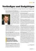 Die Suche nach Nischen - HGV Praxis - Page 3