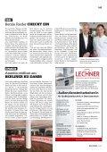 Die Suche nach Nischen - HGV Praxis - Page 7