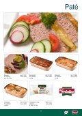 Kvalitetssortiment til det profesjonelle kjøkken - Matfokus.no - Page 5