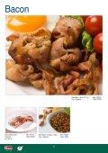 Kvalitetssortiment til det profesjonelle kjøkken - Matfokus.no - Page 6