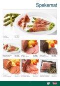 Kvalitetssortiment til det profesjonelle kjøkken - Matfokus.no - Page 7