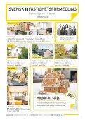 1 set 60:- 2 set 100:- - reklamhusetiavesta.se - Page 5