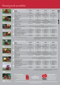 loader Turbo - Powerturf - Page 2