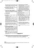 Sinuc® Tropfen - Apotheke im Lyzeum eK - Seite 2