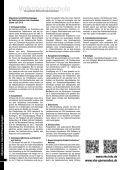 VHS Lohr-Gemünden - Lohr a. Main - Seite 2