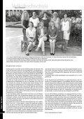 VHS Lohr-Gemünden - Lohr a. Main - Seite 4