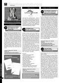 VHS Lohr-Gemünden - Lohr a. Main - Seite 6