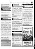 VHS Lohr-Gemünden - Lohr a. Main - Seite 7