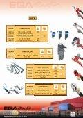 LLAVES HEXAGONALES - Ega Master - Page 5