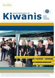 Als PDF laden - Kiwanis