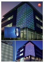 punctum® lux - SWS Gesellschaft für Glasbaubeschläge mbH