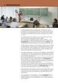 3. Verlichting - Onderwijs.Vlaanderen.be - Page 6