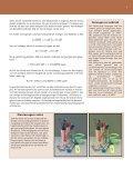 3. Verlichting - Onderwijs.Vlaanderen.be - Page 7