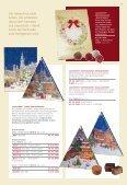 KATALOG Lauenstein Schokoladen, Pralinen und Adventskalender - Seite 5