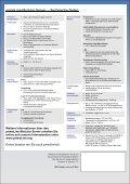 Ein einfaches, flexibles System, preislich attraktiv primeLine Modular ... - Seite 4