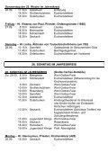 Messintentionen - Seelsorgeeinheit Adelsheim-Osterburken-Seckach - Page 5