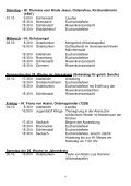 Messintentionen - Seelsorgeeinheit Adelsheim-Osterburken-Seckach - Page 6