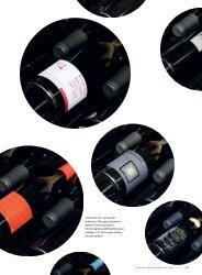 Schweiz. Weinzeitung: Im Dutzend Feb. 2013 - Vinotiv