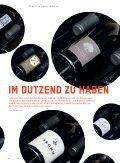 Schweiz. Weinzeitung: Im Dutzend Feb. 2013 - Vinotiv - Seite 2