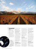 Schweiz. Weinzeitung: Im Dutzend Feb. 2013 - Vinotiv - Seite 4