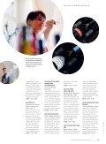Schweiz. Weinzeitung: Im Dutzend Feb. 2013 - Vinotiv - Seite 5