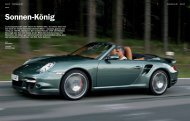 Download PDF / 411 KB - Porsche