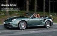 Download PDF / 411 KB - Porsche