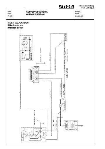 584 International Tractor Parts Diagrams additionally Polaris Ranger 900 Transmission besides 1994 Kawasaki Mule 1000 Kaf450 B1 Drive Shaft Assembly together with Yamaha Rhino Harness furthermore 2006 Gsxr 600 Wiring Diagram. on kawasaki mule 1000 parts diagram