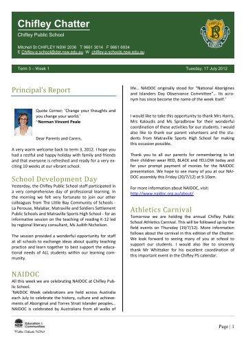 the week may 12 pdf