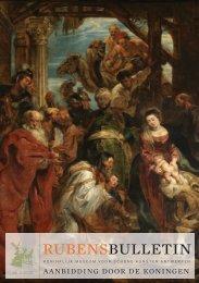Devotionele profilering en persoonlijk zielenheil - Koninklijk ...