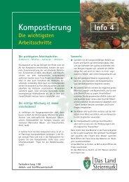 4 Kompostierung - Arbeitsschritte.qxp - Steiermark