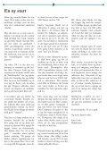 Din Computer 56 - DaMat - Page 2