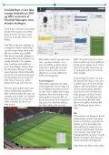 Din Computer 56 - DaMat - Page 4