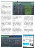 Din Computer 56 - DaMat - Page 5